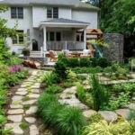 Tips To Lower Landscape Costs