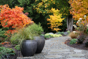 How to Prepare for Fall Landscaping
